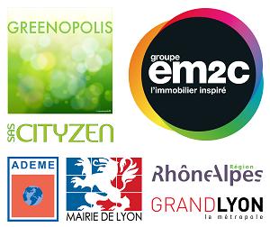 greenopolis-em2c-marques